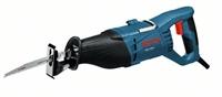 Изображение Ножовка BOSCH GSA 1100 E Professional 060164C800