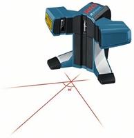 Изображение Лазер для укладки плитки BOSCH GTL 3 Professional 0601015200