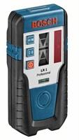 Изображение Лазерный приемник BOSCH LR 1 Professional 0601015400