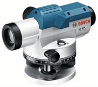 Изображение Оптический нивелир BOSCH GOL 20 D Professional 0601068400