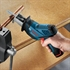 Изображение Аккумуляторная ножовка Bosch GSA 10,8 V-LI Professional 060164L902