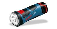 Изображение Аккумуляторные фонари BOSCH GLI 10,8 V-LI Professional 0601437U00