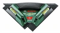 Изображение Лазер для укладки плитки BOSCH PLT 2 0603664020