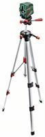 Изображение Лазерный нивелир BOSCH  PCL 20 Set 0603008221