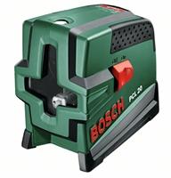 Изображение Лазерный нивелир BOSCH  PCL 20 0603008220