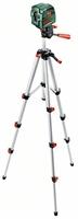 Изображение Лазерный нивелир BOSCH PCL 10 Set 0603008121