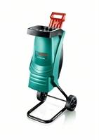 Изображение Измельчитель Bosch AXT Rapid 2000 0600853500