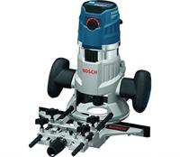 Изображение Фрезер BOSCH GMF 1600 CE Professional 0601624022