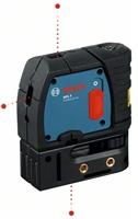 Изображение Точечный лазер BOSCH GPL 3 Professional 0601066100