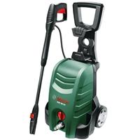 Изображение Очиститель высокого давления Bosch AQT 35-12 06008A7100