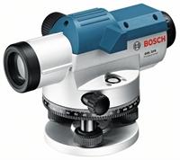 Изображение Оптический нивелир BOSCH GOL 32 D Professional 0601068500