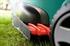 Изображение Аккумуляторная газонокосилка Bosch Rotak 43 LI велоручка 06008A4507