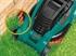 Изображение Газонокосилка Bosch Rotak 40 велоручка 06008A4200