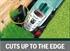 Изображение Аккумуляторная газонокосилка Bosch Rotak 32 LI High Power АКБ 4 Ah 0600885D06