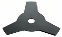Изображение Нож лопастной для триммера Bosch AFS 23-37 F016800414