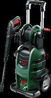 Изображение Очиститель высокого давления Bosch AdvancedAquatak 150 06008A7700