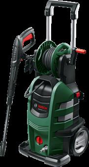 Изображение Очиститель высокого давления Bosch AdvancedAquatak 160 06008A7800