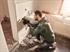 Изображение Ударная дрель BOSCH EasyImpact 550+DA БЗП 0603130021