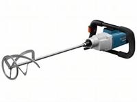 Изображение Электромешалка BOSCH GRW 18-2 E Professional 06011A8000