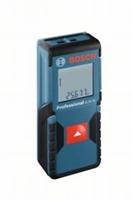Изображение Лазерный дальномер BOSCH GLM30 Professional 0601072500