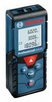 Изображение Лазерный дальномер BOSCH GLM40 Professional 0601072900