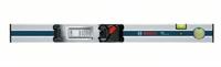 Изображение Лазерный дальномер BOSCH R 60 Professional 0601079000