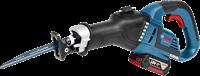 Изображение Аккумуляторная ножовка BOSCH GSA 18V-32 Professional 06016A8102