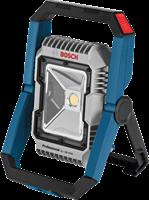 Изображение Аккумуляторный фонарь BOSCH GLI 18V-1900 Professional 0601446400