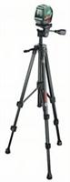 Изображение Лазерный нивелир BOSCH PLL 2 Set 0603663401