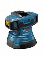 Изображение Лазерный нивелир BOSCH GSL 2 Professional 0601064000