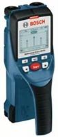Изображение Детектор BOSCH D-tect 150 SV Professional 0601010008