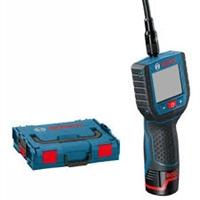 Изображение Инспекционная камера BOSCH GOS 10,8 Li Professional + L-Boxx 060124100B