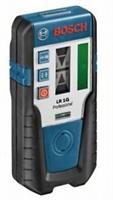 Изображение Лазерный приемник BOSCH LR 1G Professional 0601069700