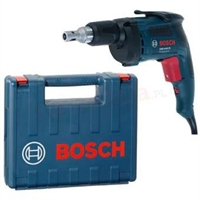 Изображение Шуруповерт BOSCH GSR 6-45 TE Professional 0601445100