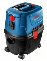 Изображение Пылесос BOSCH GAS 15 PS Professional 06019E5100