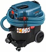Изображение Пылесос BOSCH GAS 35 M AFC Professional 06019C3100