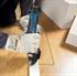 Изображение Аккумуляторный универсальный резак BOSCH GOP 12V-28 Professional 06018B5001