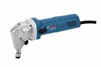 Изображение Высечные ножницы BOSCH GNA 75-16 Professional 0601529400