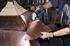 Изображение Аккумуляторные ножницы по металлу BOSCH GSC 12V-13 Professional L-Boxx 0601926108