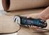 Изображение Аккумуляторные универсальные ножницы BOSCH GUS 12V-300 Professional L-Boxx 06019B2904