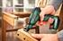 Изображение Аккумуляторный клеевой пистолет BOSCH PKP 3,6 LI 0603264620