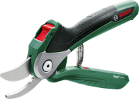 Изображение Аккумуляторные ножницы для травы Bosch EasyPrune 06008B2000