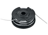 Изображение Шпулька с леской для триммера Bosch 30-36 LI, ART 30/27/24 6 м х 1,6 мм F016800351