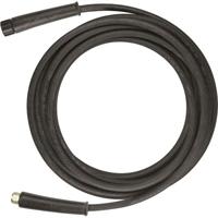 Изображение Сменный шланг 10 м (600 бар) для очистителя высокого давления Bosch F016800428