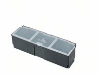 Изображение Большая коробка BOSCH 1600A016CW