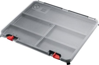Изображение Верхняя коробка BOSCH Cover Box 1600A019CG