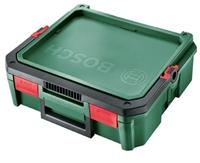 Изображение Чемодан BOSCH System Box 1600A016CT