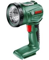 Изображение Аккумуляторный фонарь Bosch UniversalLamp 18 Solo 06039A1101