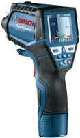 Изображение Термодетектор BOSCH Professional GIS 1000 C 0601083300