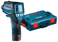 Изображение Термодетектор BOSCH Professional GIS 1000 C + L-Boxx 0601083301